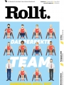 Cover-14-rollt