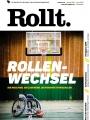 Rollt12-Titel