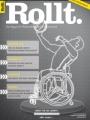 rollt-ausgabe-05-494x700