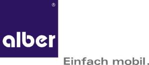 alber-logo-01