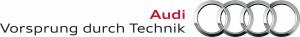 audi_logo-small