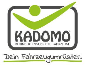 kadomo-logo-01