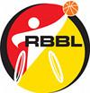 rbbl-logo-partner
