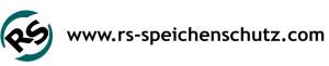 rs-speichenschutz