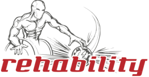 rehability-2012
