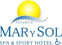 mary-sol-logo-01