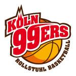 Logo-99ers-mit-ZusatzRB