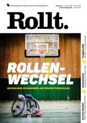 la3_Rollt12-Titel