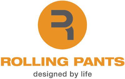 rollingpants-logo