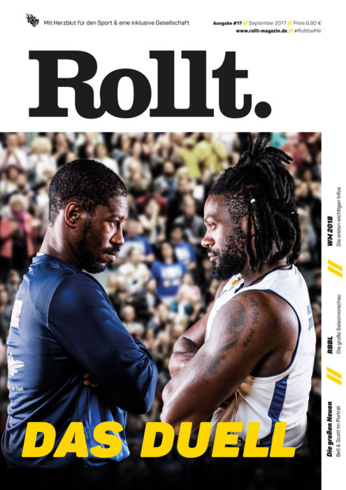 Rollt-17-Cover